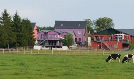 Haus-Innien
