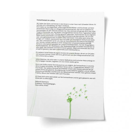 haus-lefina-traumapädagogik-maedchenarbeit-mutter-vater-kind-jung-aufarbeitung-02-preview